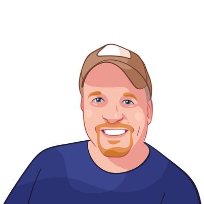 chriswiegman@tekton.network